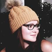 camyllelajoie's Profile Photo