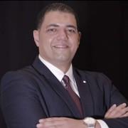 fahmybahgat's Profile Photo