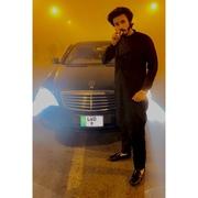 MOa_Zzam's Profile Photo
