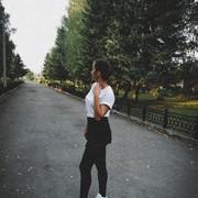 odi_mendacium's Profile Photo