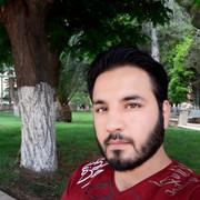 majdalothman's Profile Photo
