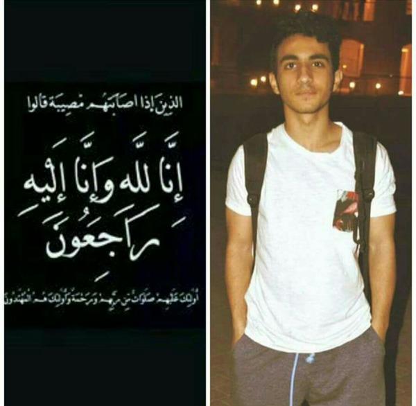KhaledAbdulFattah's Profile Photo