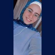 TaSnimaahmed1's Profile Photo