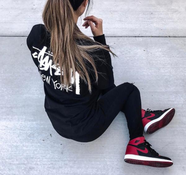 AncaElena18's Profile Photo