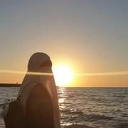 SalmaSalah1997's Profile Photo