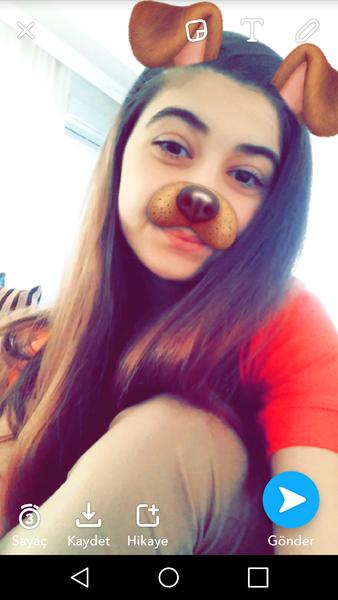 leyla_drk_'s Profile Photo