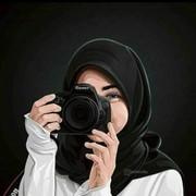 dohamah3000's Profile Photo