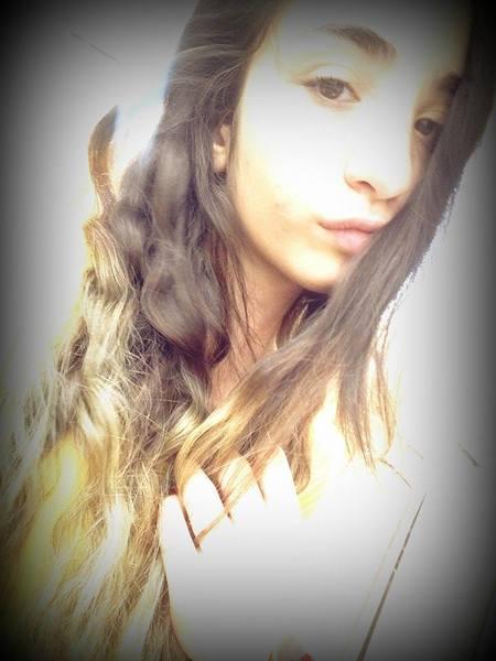 sila1357's Profile Photo