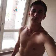 mukola0014's Profile Photo