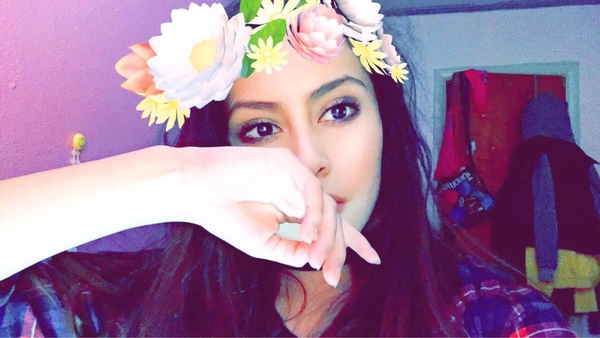 ashleyy_alvarado's Profile Photo