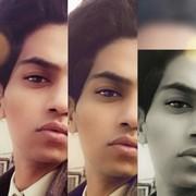 arshad1y5's Profile Photo