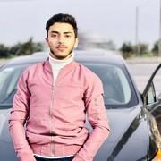 bilalshalakhti's Profile Photo