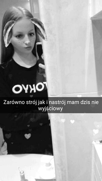 tasmieszne's Profile Photo