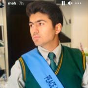 Mushaf_17's Profile Photo