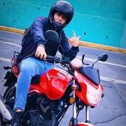ivan0407410's Profile Photo