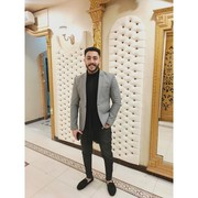 mohamed_tourky's Profile Photo