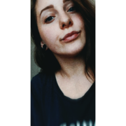 Secret_Girl_98's Profile Photo