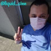 liquid_sinn's Profile Photo