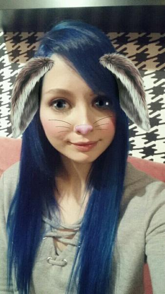 awwTigerchen's Profile Photo