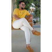 ahmed_mido997's Profile Photo