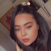 giulia15_11's Profile Photo