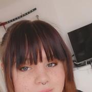 CupCackeeee's Profile Photo