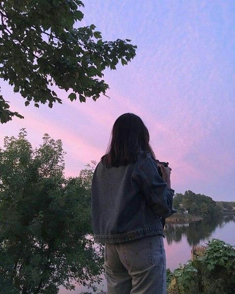 Natalie__Tr's Profile Photo