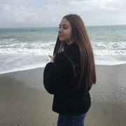 ileniapaladinoo's Profile Photo