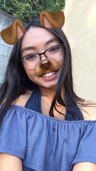 Nelehhh's Profile Photo
