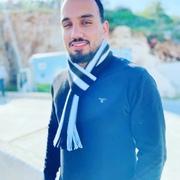 ahmadjalal1's Profile Photo