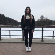 grani_io's Profile Photo