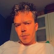 alien47_'s Profile Photo