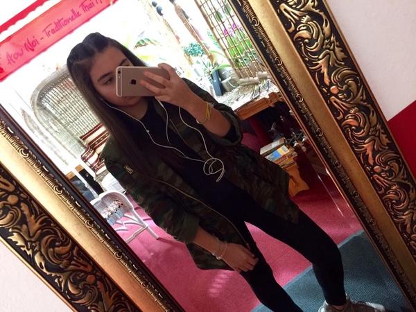 Lajah2001's Profile Photo