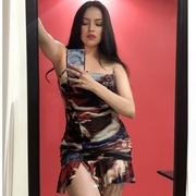 Ivonne28's Profile Photo