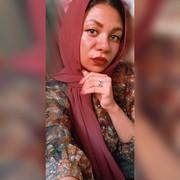 Nanan184's Profile Photo