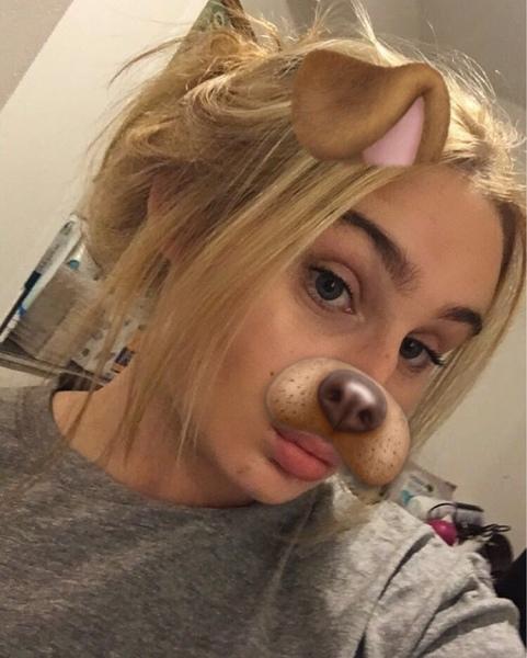 LeeooLiiee's Profile Photo