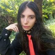 del_064d22f1_50df_4d46_99ea_0bba84a2eb47's Profile Photo