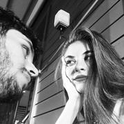 doaa_hesham's Profile Photo