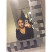 MariaCortezWay's Profile Photo