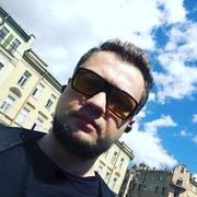 Sergey_Nikolaevich_S's Profile Photo