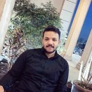 Ahmed1357754's Profile Photo
