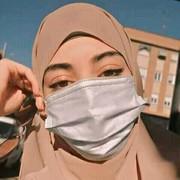 Fatimadjihane's Profile Photo