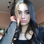 ggiorgiafregnani's Profile Photo