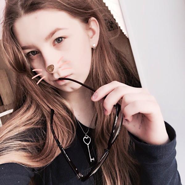 smertLove's Profile Photo