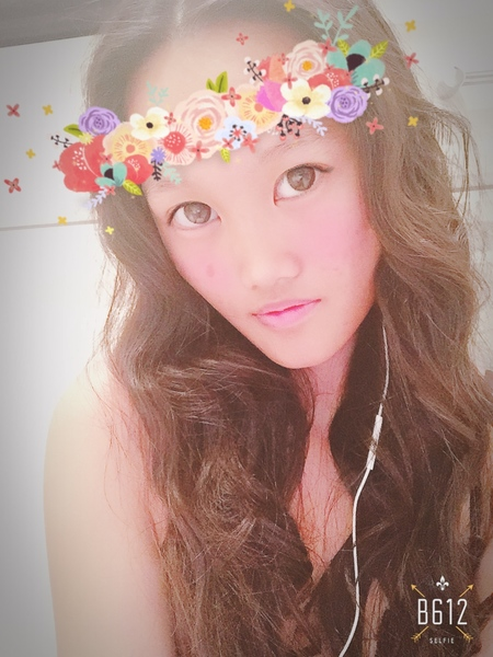 serenajonesaug's Profile Photo