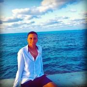 belalismail's Profile Photo
