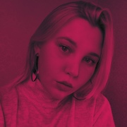 Parfenova_'s Profile Photo