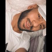 nasimazizi98's Profile Photo