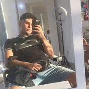 gonzalves22's Profile Photo