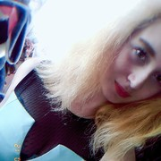 Murka1013's Profile Photo